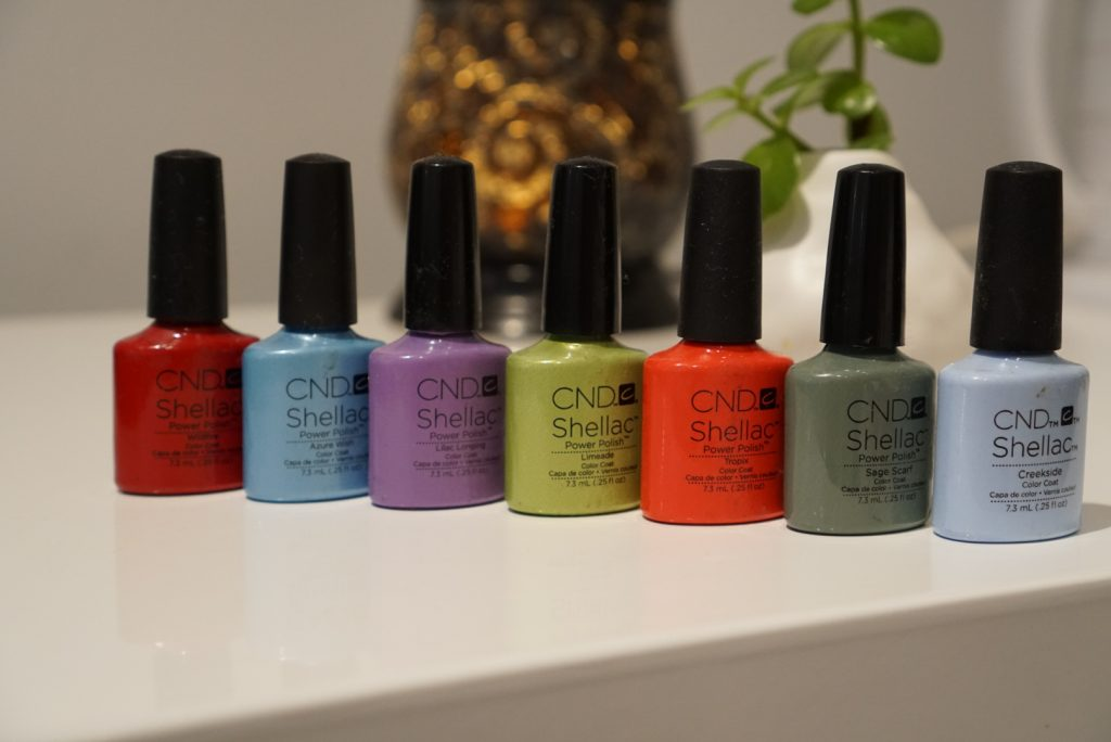 Relax-and-Refresh-nail-manicure-gel-paddington-colours
